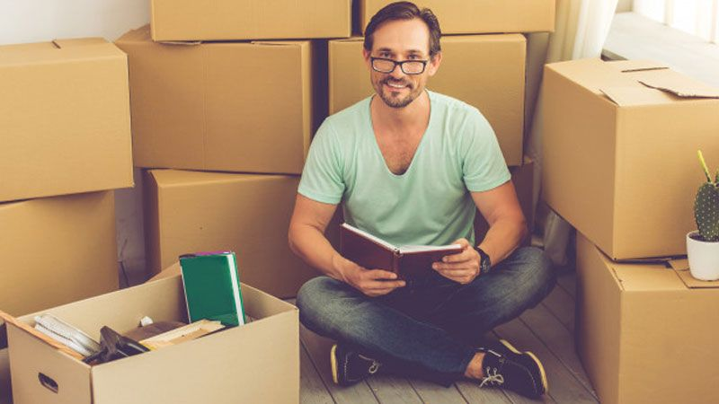 How to Hire Reliable Packers and Movers